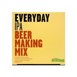 Everyday IPA mix