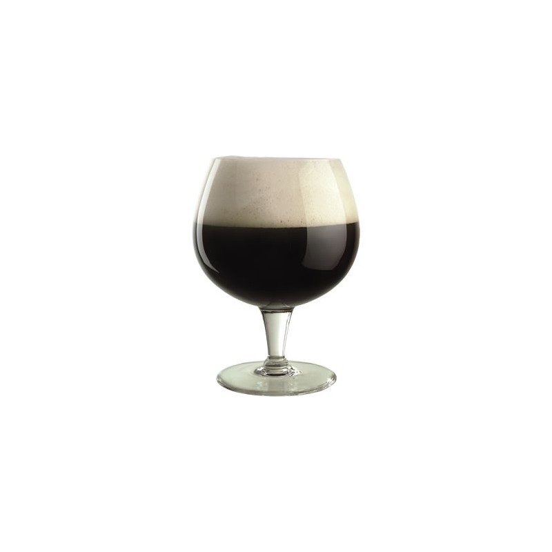 kit de malt PREARIS QUADRUPEL