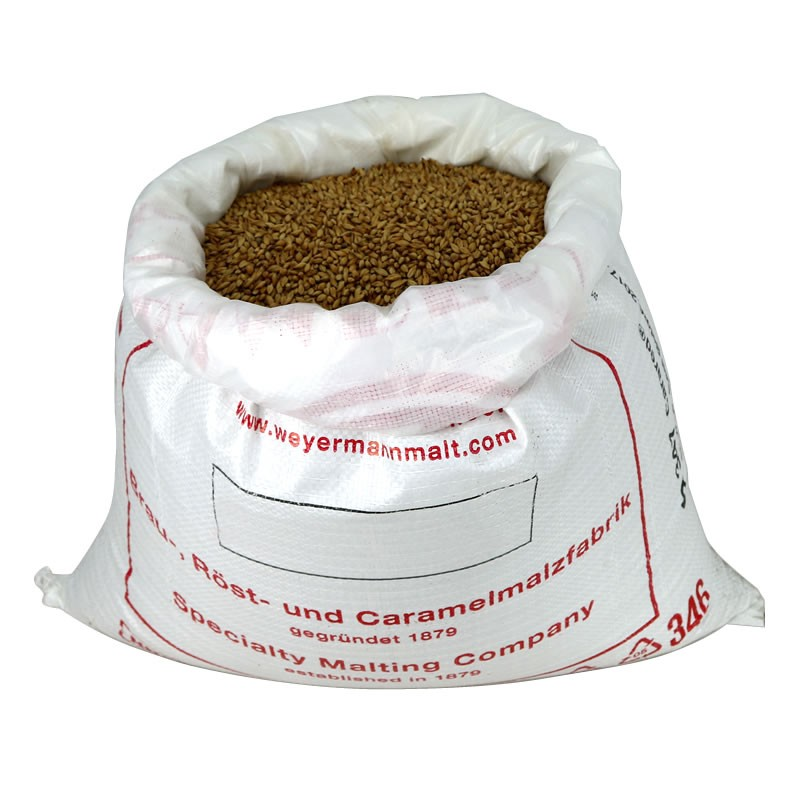 Malt CARARED® 50EBC