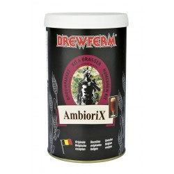 Beer kit AMBIORIX