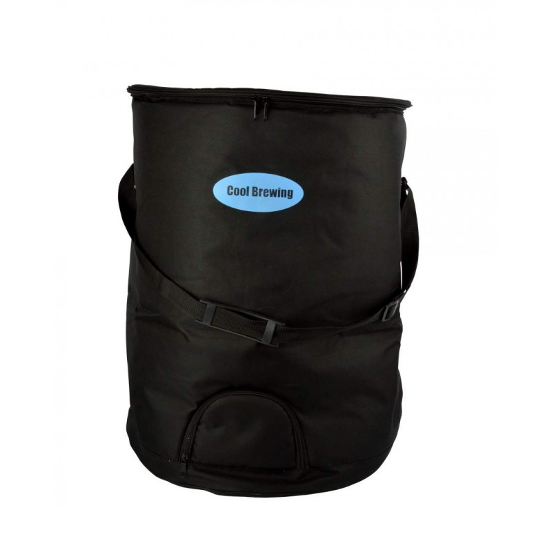 Cool Brewing bag
