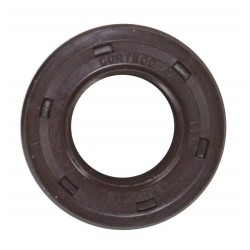 Seal viton for NOVAX 20/25mm