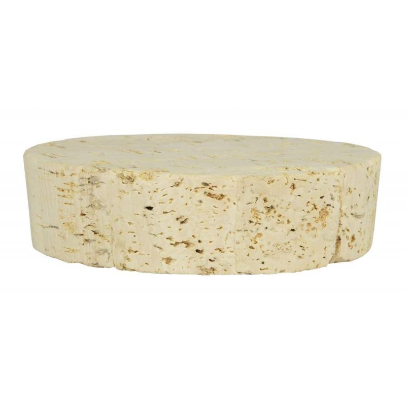 Conical cork 115/120 x 33 mm 1 pcs