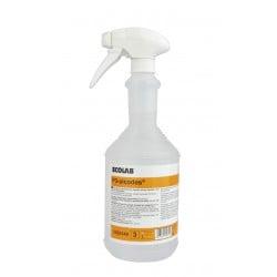 P3-ALCODES 1 l avec tête vaporisateur