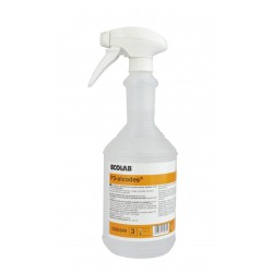P3-ALCODES 1 l with spraynozzle