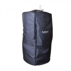 Insulated Jacket for FastFerment™