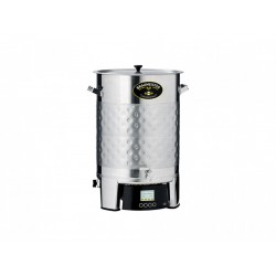 Braumeister Plus 20 litres