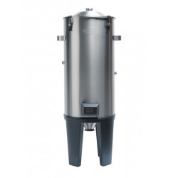 Grainfather Fermenteur conique - Unité de base (EU)