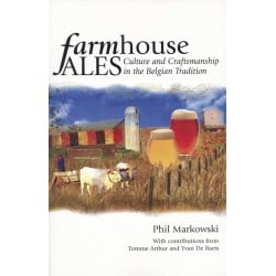 'Farmhouse Ales'