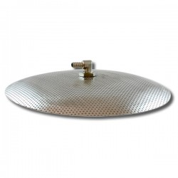 False bottom 390mm
