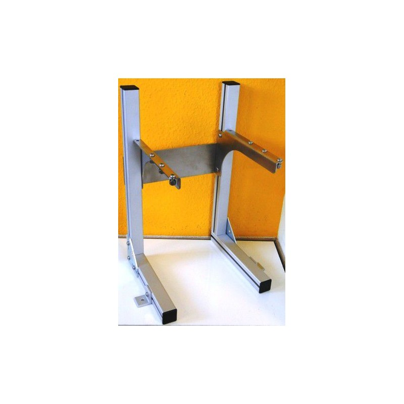 Support pour MattMill Braumeister System