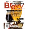 BYO - Brew Your Own Magazine - 2018 October