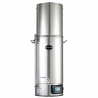 Brew Monk™ All-in-one brewing system
