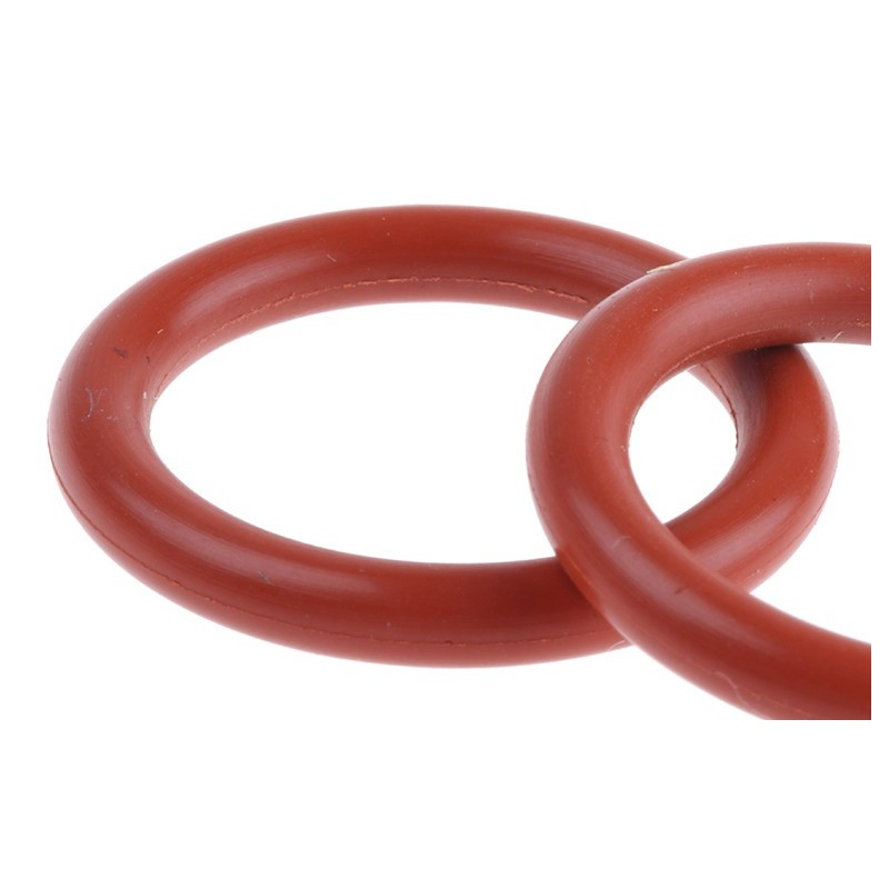 rubber ring for tap 05inch