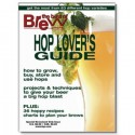 HS BYO - Hop Lovers Guide